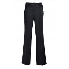 Женские брюки (модель Хулиганы)