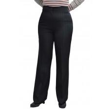 Женские брюки (модель Женский клеш)