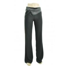 Женские брюки (модель Кира)