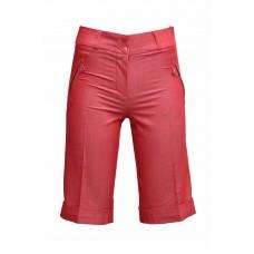 Женские молодежные шорты (модель l15)