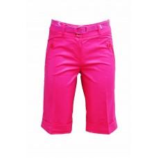 Женские молодежные шорты (модель l15_r)