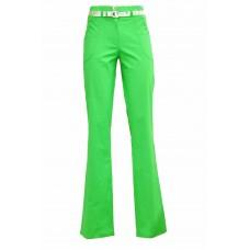 Женские брюки молодежные (модель  l17)