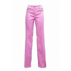 Женские брюки молодежные (модель l18)