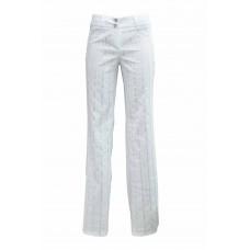 Женские брюки молодежные (модель l21)