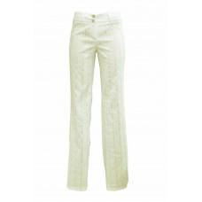 Женские брюки молодежные (модель l21_g)