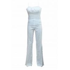 Женские костюм (модель l22)