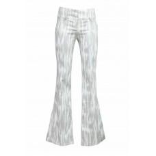 Женские брюки молодежные (модель l3)