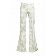 Женские брюки молодежные (модель l3_k)