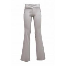 Женские брюки молодежные (модель l5)