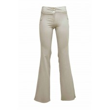 Женские брюки молодежные (модель l5_kor)