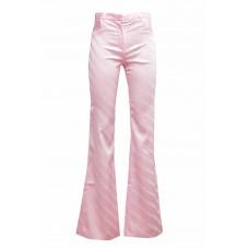 Женские брюки молодежные (модель l6)