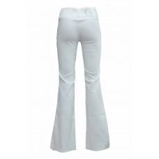 Женские брюки молодежные (модель l8)