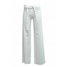 Женские брюки молодежные (модель l9_metalik)