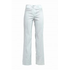 Женские брюки молодежные (модель l21_p)