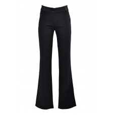 Женские брюки (модель Лаки)