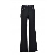 Женские брюки (модель Лана)