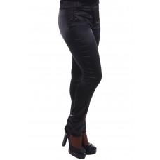 Женские брюки (модель Майя)
