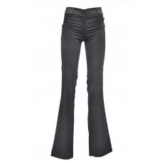 Женские брюки (модель Наоми)