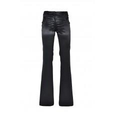 Женские брюки (модель Ноами) Чешуя