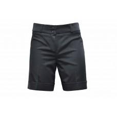 Женские молодежные шорты (модель Тан)