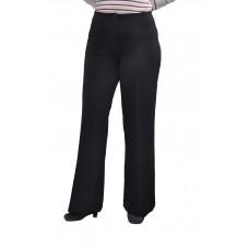 Женские брюки (модель Вечерние)